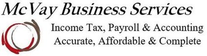 Payroll, Bookeeping, Tax & Accounting Services